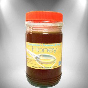 Honey-1kg