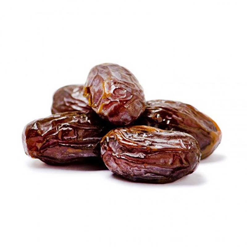 Safawi Dates Premium (1kg) সাফাওয়ি প্রিমিয়াম খেজুর